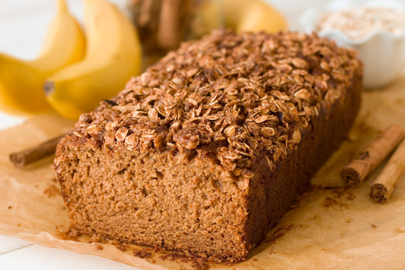 2014-03-27-gluten_free_banana_bread_image.jpg