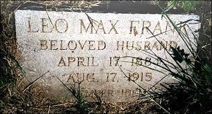 2014-03-27-gravestonebeloved.jpg