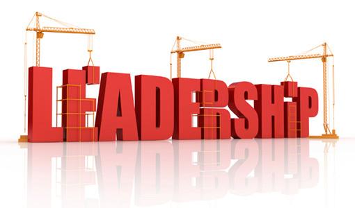 2014-03-27-leadership.png