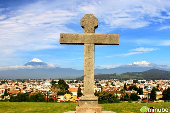 2014-03-28-CholulaMiguelAngelCristiani.jpg