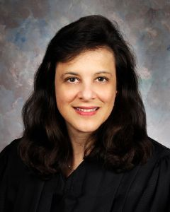 2014-03-28-JudgeHaynes.jpg
