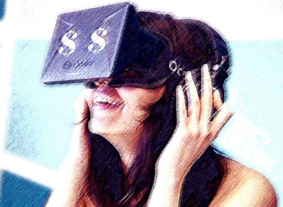 2014-03-28-OculusJPG.jpg