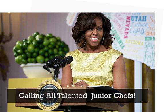 2014-03-28-callingalltalentedjuniorchefs.png