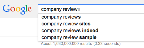 2014-03-28-companyreview.png