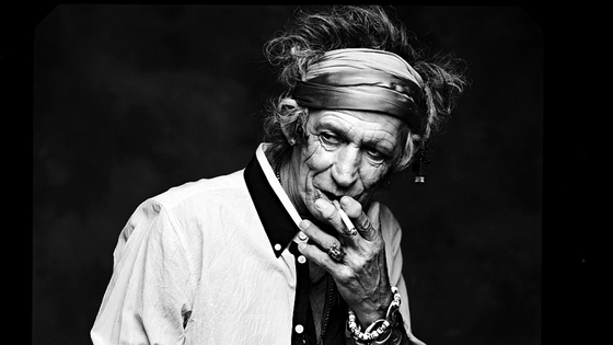 2014-03-28-keithrichards.jpg