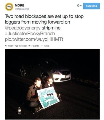 2014-03-28-roadblockrocky.jpg