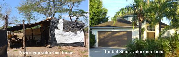 2014-03-29-Comparehouses.jpg