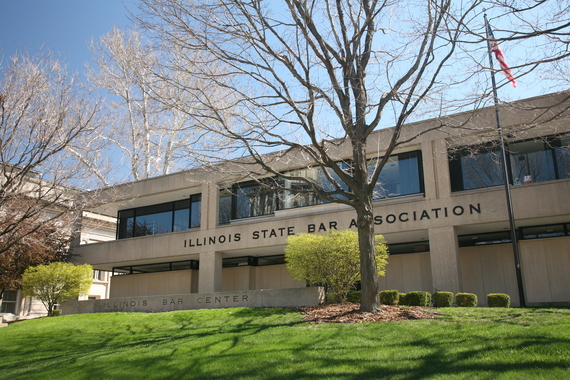 2014-03-29-Illinois_State_Bar_Association_HQ.jpg