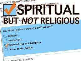 2014-03-29-Spiritualbutnotreligious.2.jpg
