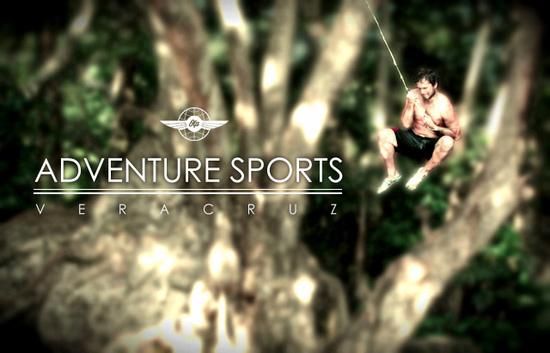 2014-03-29-adventuresportsveracruz1.jpg