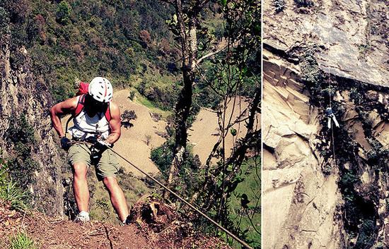 2014-03-29-adventuresportsveracruz5.jpg