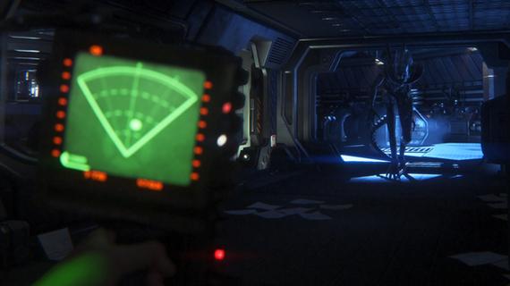 2014-03-29-alien2.jpg