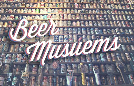 2014-03-29-beermuseum1.jpg