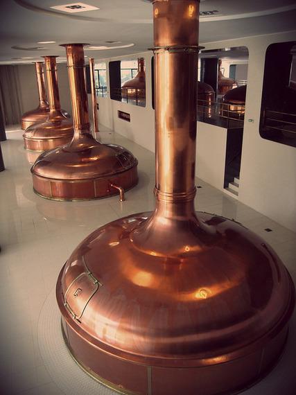 2014-03-29-beermuseum4.jpg
