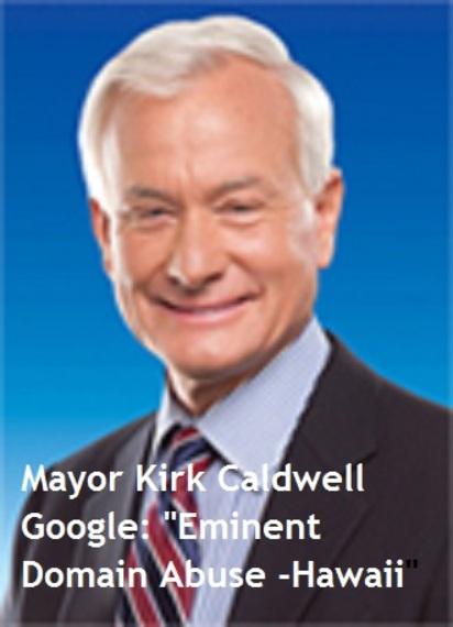 2014-03-29-mayorkirkcaldwell.jpg