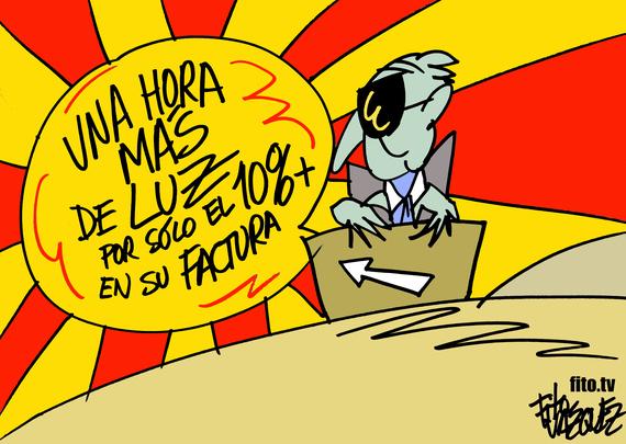 2014-03-29-ofertadeprimaverahuffingtonreducido.jpg