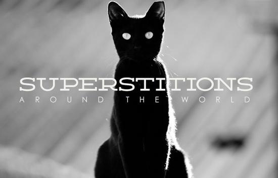 2014-03-29-superstitions1.jpg
