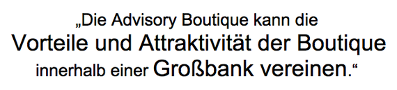 2014-03-30-AdvisoryBoutiqueSpirosMargarisquote1.png