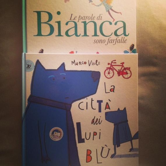 2014-03-30-BiancaeLupi.JPG