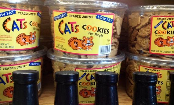 2014-03-30-CatsCookies.JPG