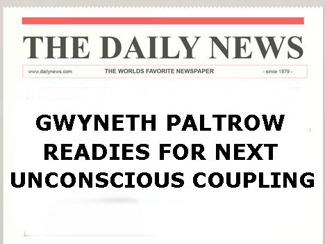 2014-03-30-DailyNewsPaltrow.jpg