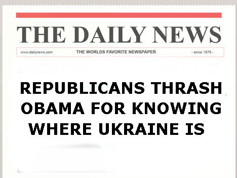2014-03-30-DailyNewsUkraine.jpg