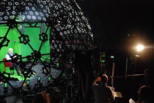 2014-03-30-NDT_Filming.JPG