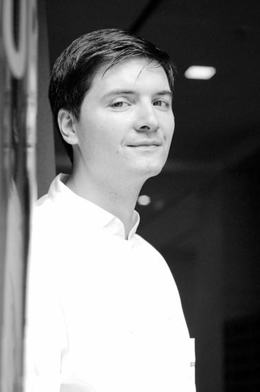 2014-03-30-SteffenSinzinger.JPG