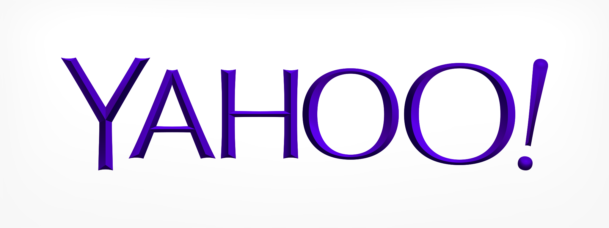 yahoo video search uk