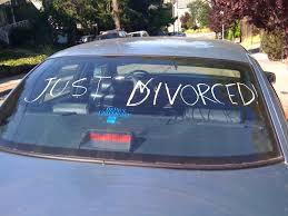 2014-03-30-divorced.jpg