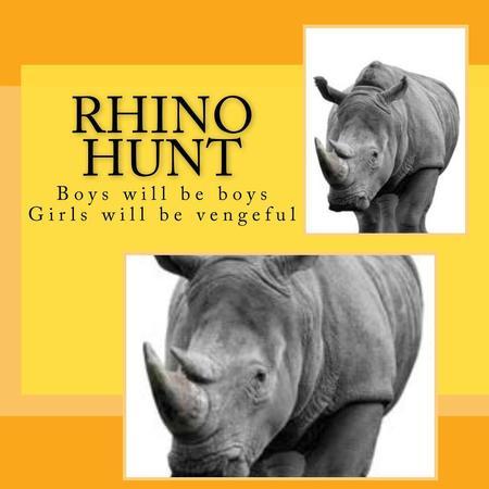 2014-03-30-rhinohunt.jpg