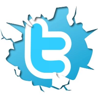 2014-03-30-twitter.jpg