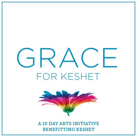 2014-03-31-14GraceforKeshet.jpg