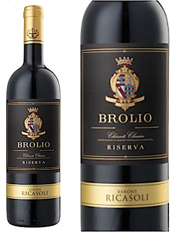 2014-03-31-Barone_Ricasoli_Brolio_Chianti_Classico_Riserva_DOCG_2010_PNG.png