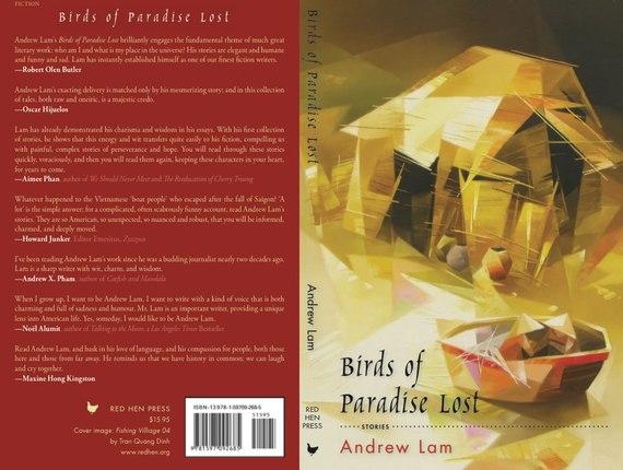 2014-03-31-BirdsofParadisecover.jpg
