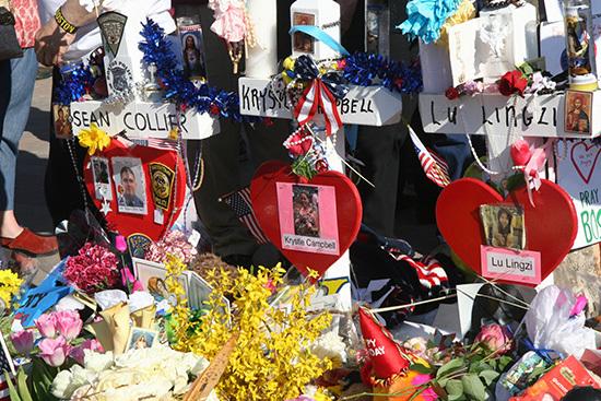 2014-03-31-BostonMemorialcrosses550pxwide.jpg