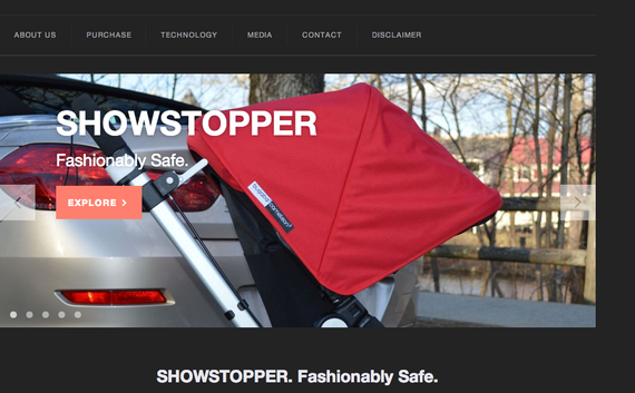 2014-03-31-BulletproofStroller.png