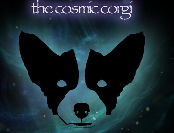 2014-03-31-CosmicCorgis.png