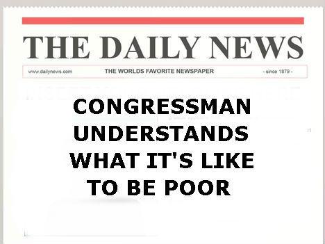 2014-03-31-DailyNewsCongressman.jpg