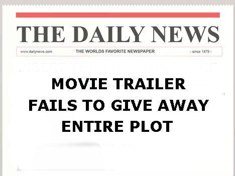 2014-03-31-DailyNewsMovieTrailer.jpg