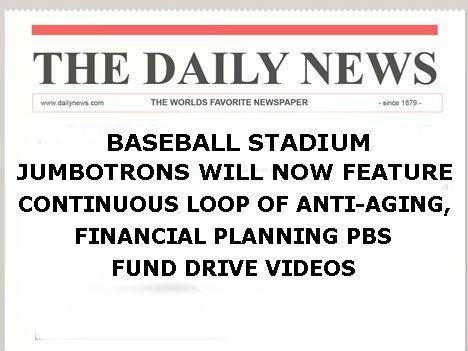 2014-03-31-DailyNewsPBSFundDrive.jpg