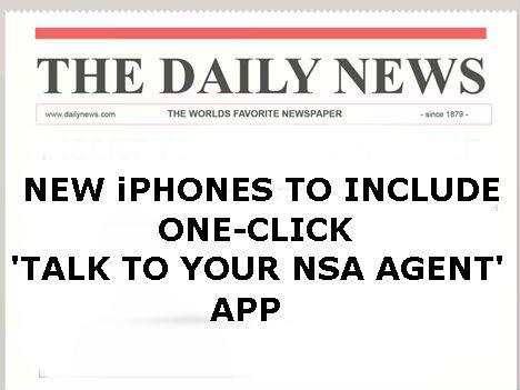 2014-03-31-DailyNewsiPhones.jpg
