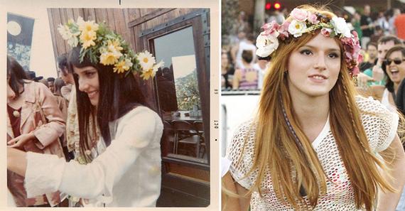 2014-03-31-Flower_Crown1.jpg