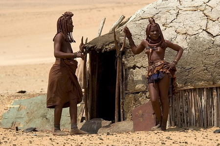 2014-03-31-HimbaWomenofKuneneDanaAllen.jpg