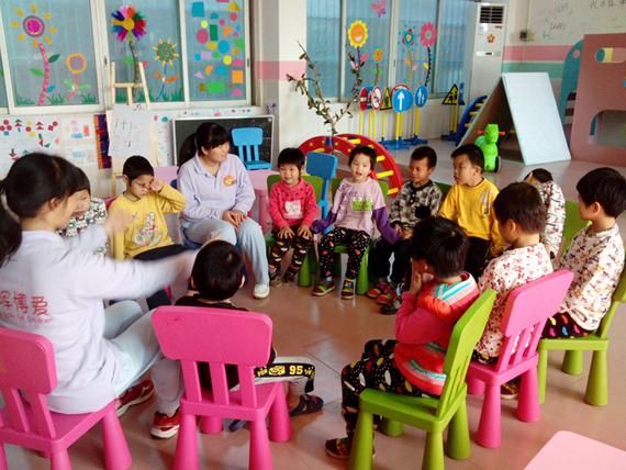 2014-03-31-Huazhou23.jpg