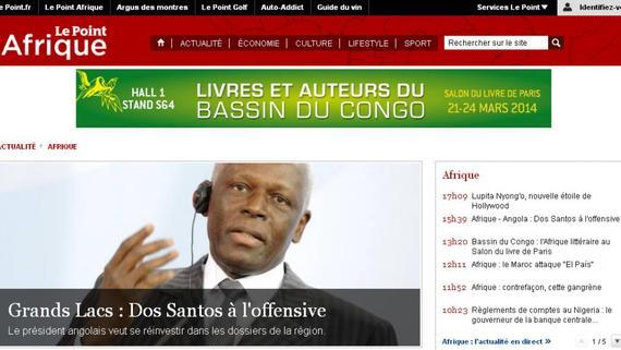 2014-03-31-LePointAfrique_0.jpg