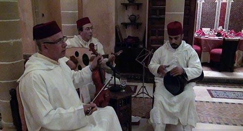 2014-03-31-LeZiryabmusiciansAbuFadil.jpg