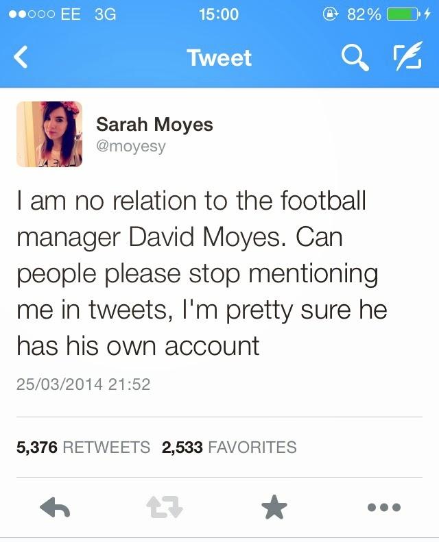 2014-03-31-SarahMoyesTweetOne.jpeg