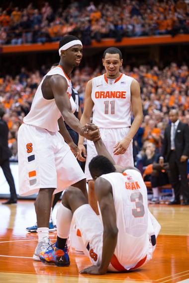 2014-03-31-Syracuse.jpg