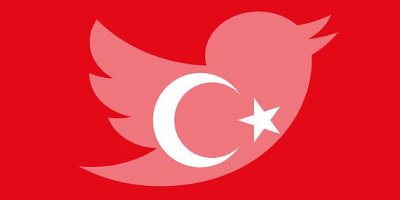 2014-03-31-TURKISHTWITTER.jpg